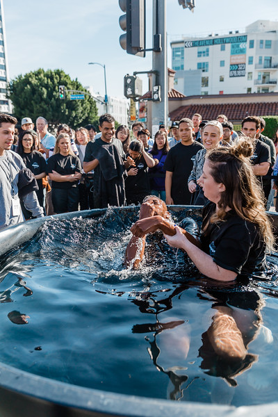 2019_01_27_Sunday_Hollywood_Baptism_12PM_BR-20.jpg