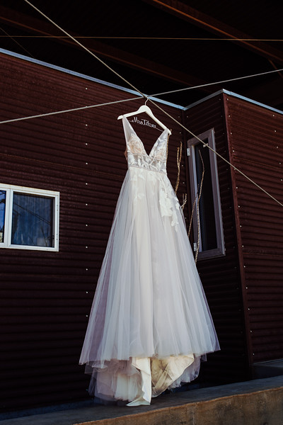 Elise&Michael_Wedding-Jenny_Rolapp_Photography-2.jpg