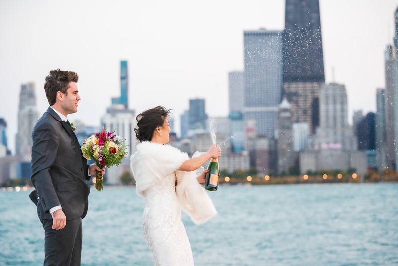 Chicago - Codi and Tommy-1459.JPG