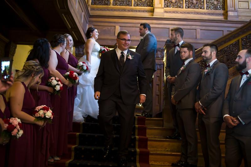 Marissa & Kyle Wedding (183).jpg