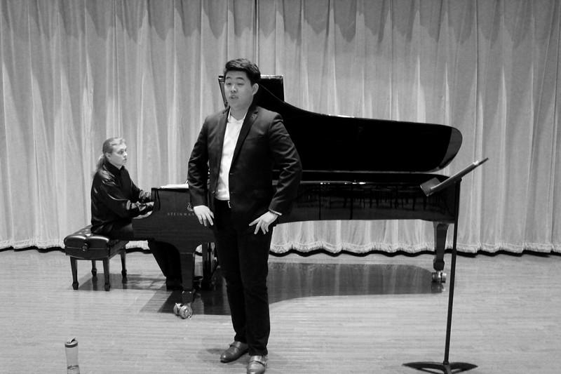 Jason Hwang recital 011.JPG