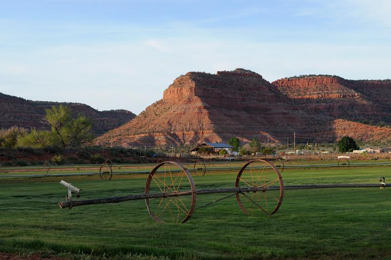 Kanab - Ranch - KCOT.jpg