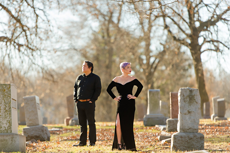 Lianna and Kyle-1117.jpg