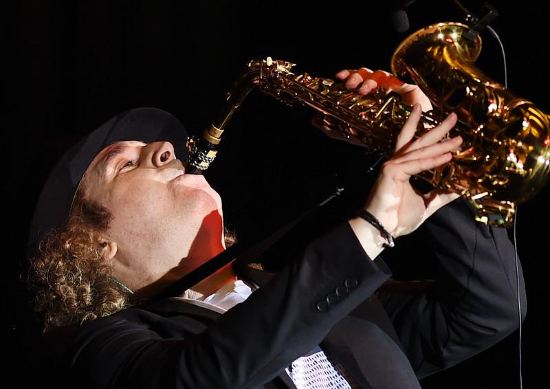 jazz festival 101417-8771.jpg