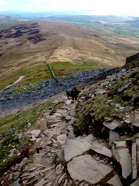 Pen-y-Ghent descent.jpg
