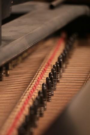 Academy of Sacred Music 11-10-18