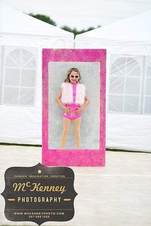 43. Barbie Girl