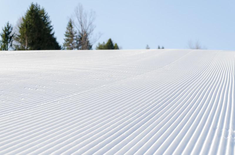 Snow-Trails_Mansfield-OH-1577.jpg