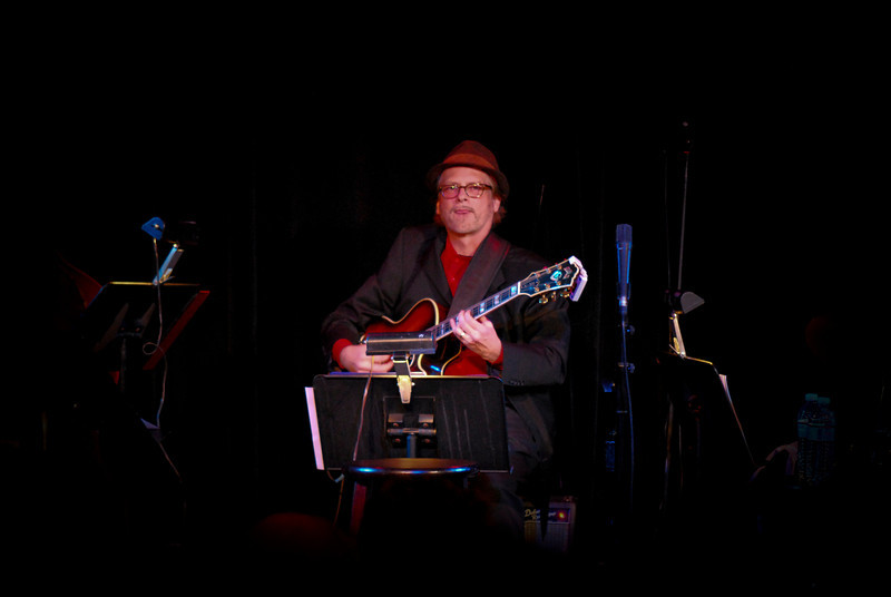 jazz-cabaret-166.jpg
