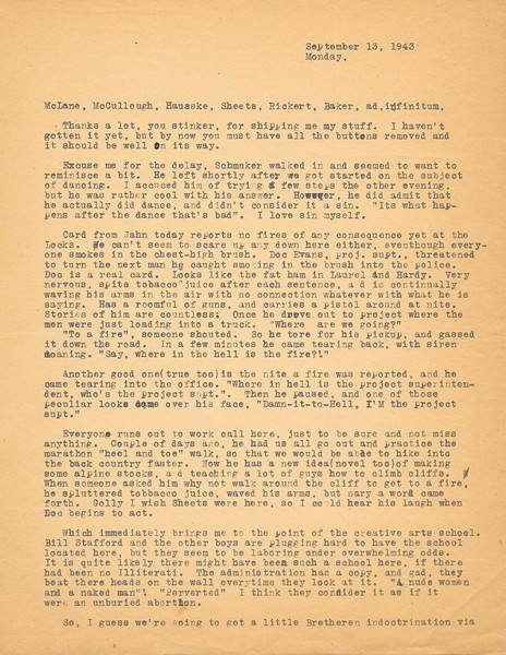 1943 09 13 Page 1.jpg