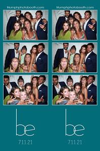 7/11/21 - B|E Wedding