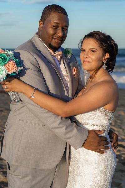 VBWC STAR 10122019 Wedding #168 (C) Robert Hamm.jpg