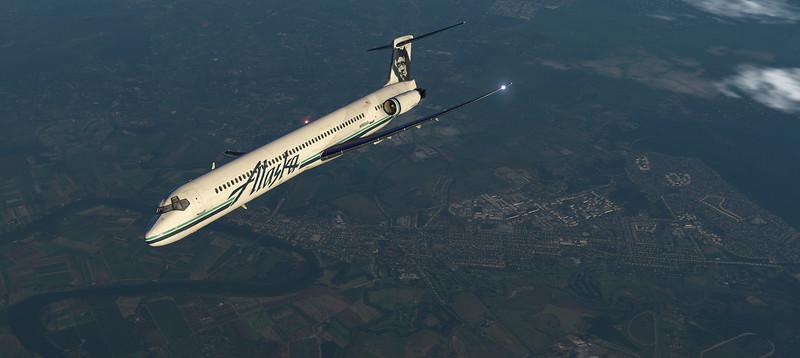Rotate-MD-80-XP11_43.jpg