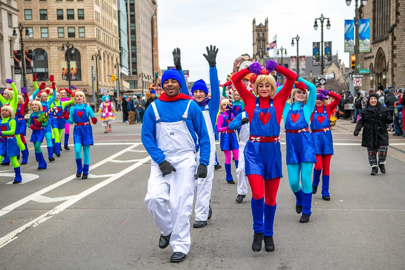 Parade2018-536.jpg