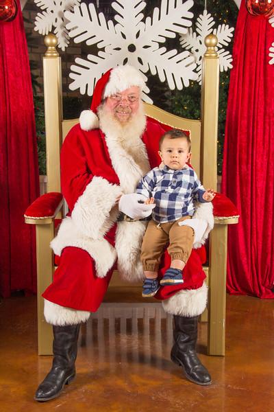 Santa 12-16-17-473.jpg