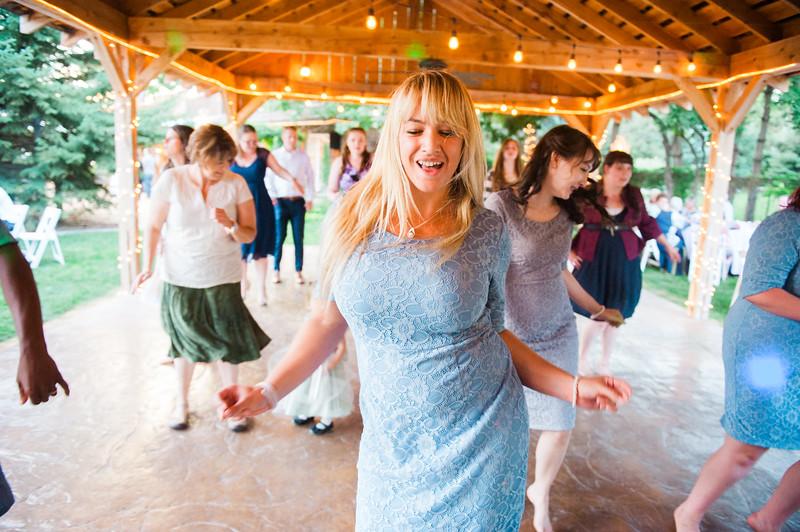 Kupka wedding photos-1142.jpg