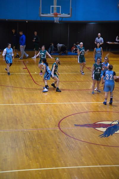 2013-01-18_GOYA_Basketball_Tourney_Akron_143.jpg