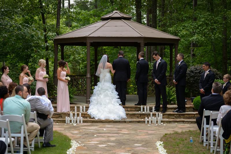 McAfoos Wedding 2014-264.jpg