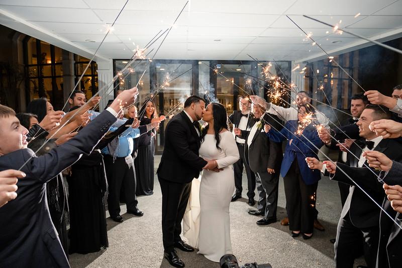 wedding (647 of 724).jpg