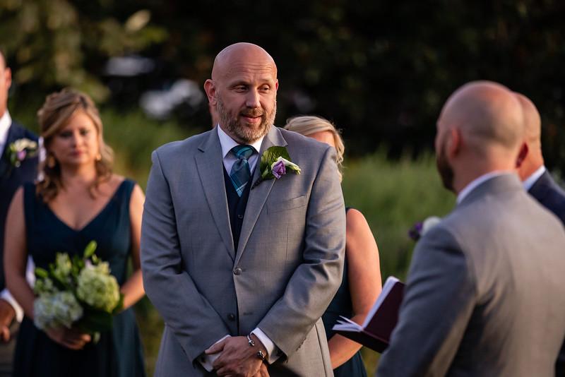 Wedding-1086.jpg