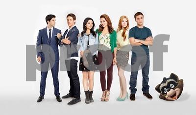 happyland-east-texan-ryan-rottman-stars-in-mtvs-new-teen-soap