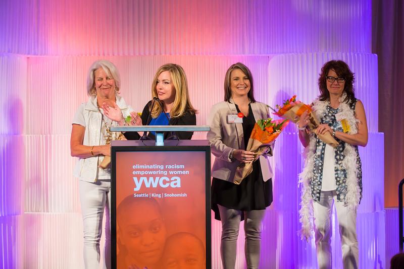 YWCA-Everett-1487.jpg