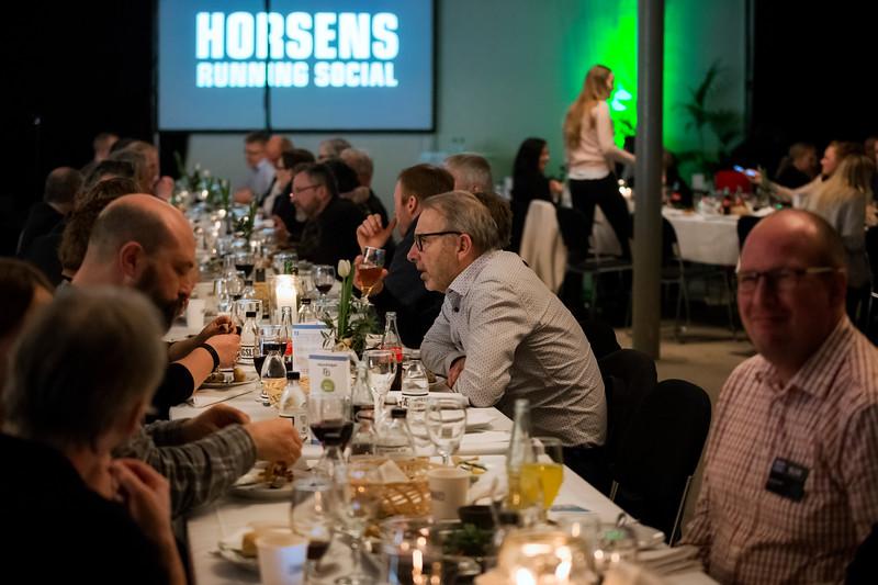 HorsensRunningSocial_Hanne5_220318_447.jpg