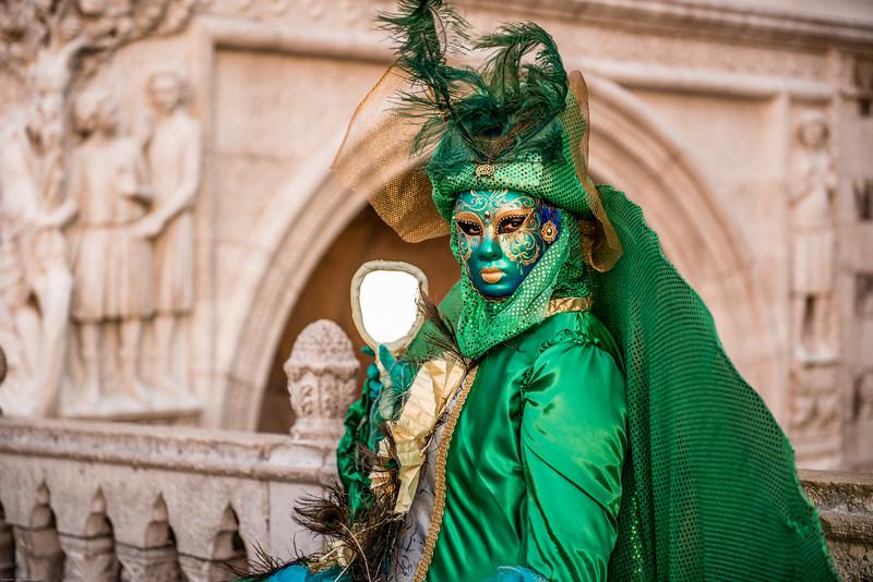 Venice 2015 (333 of 442).jpg