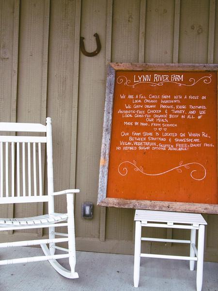 lynn river farm chair.jpg