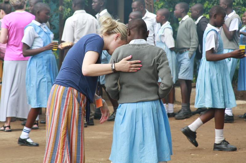 Kenya 2019 #1 199.JPG