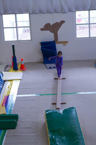 Gymnastics-48.jpg
