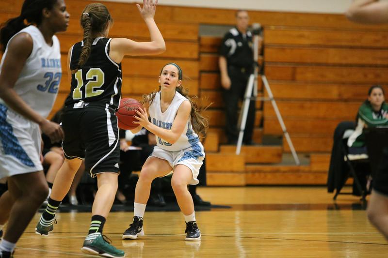 Ransom Girls Basketball 18.jpg