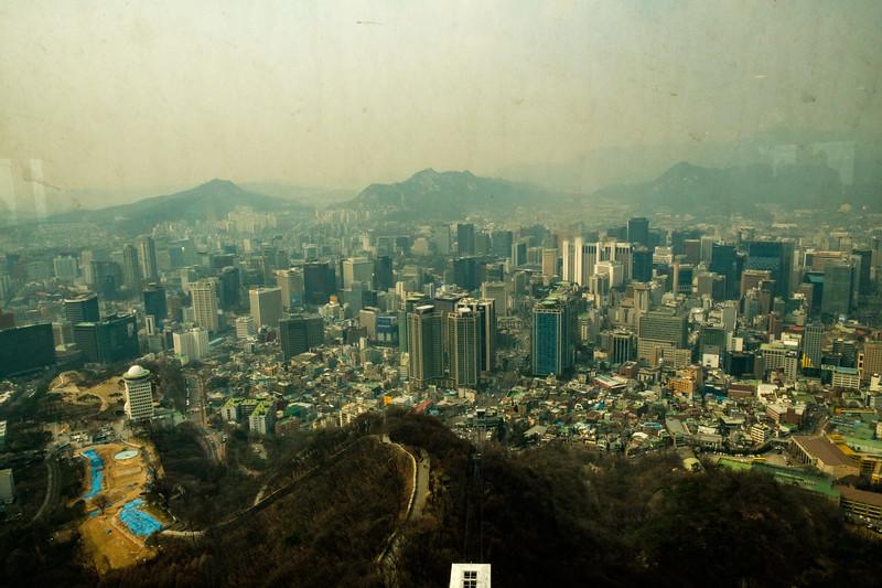 20170328 North Seoul Tower 018.jpg