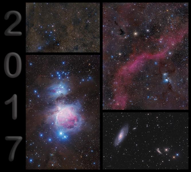 jaaroverzicht_2017.jpg
