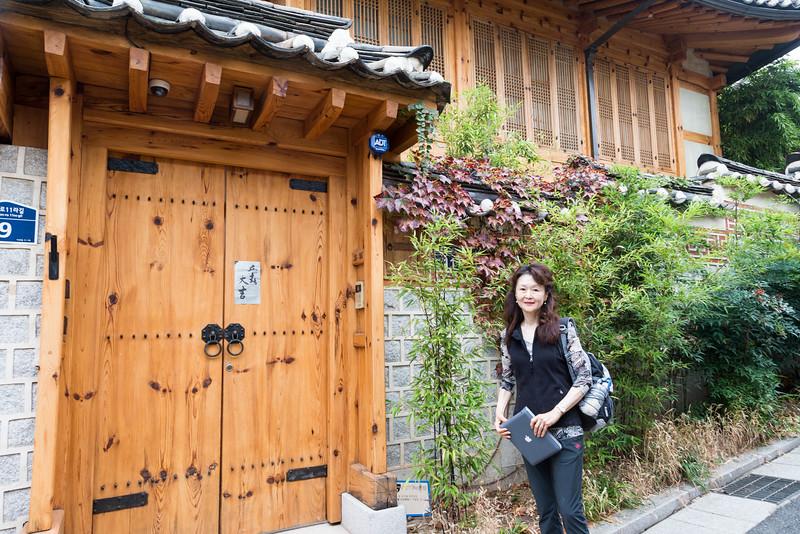 People_Taiwan072.jpg