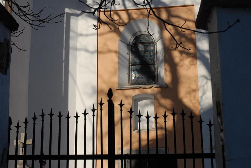 Bayerisch Eisenstein 27 Javorná.jpg