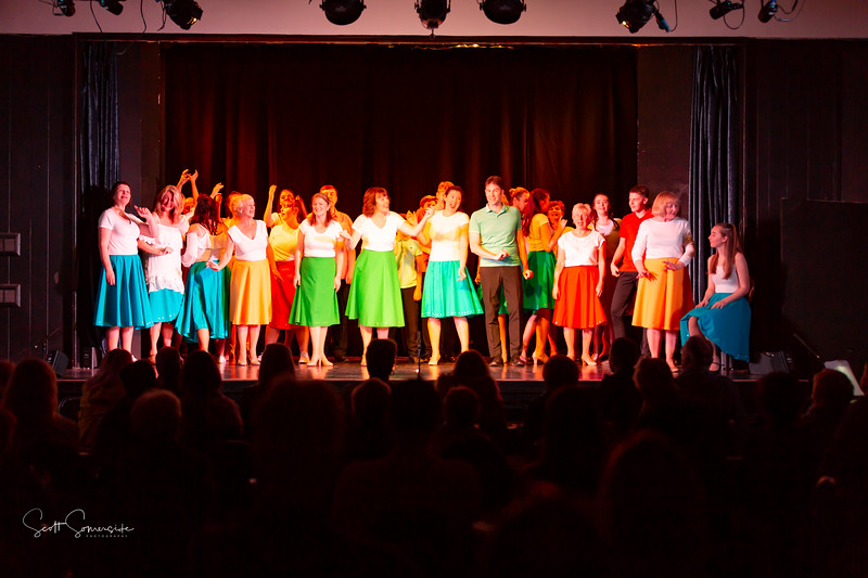 St_Annes_Musical_Productions_2019_564.jpg