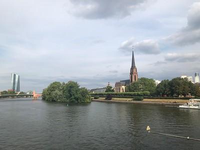 Frankfurt-2019
