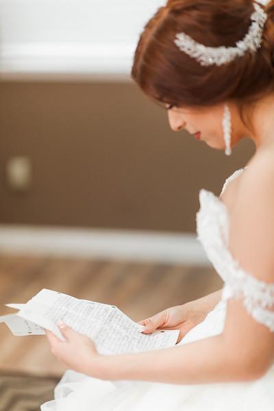 Alexandria Vail Photography Wedgewood Fresno Wedding Alexis   Dezmen241.jpg