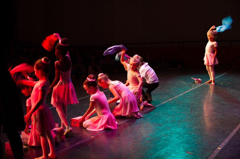 BalletETC-6086.jpg