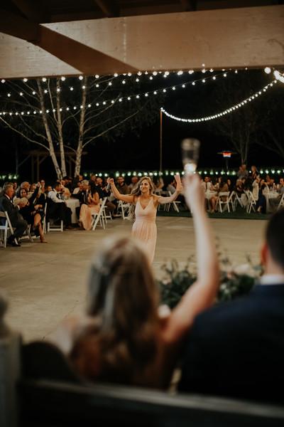 Casey-Wedding-5543.jpg