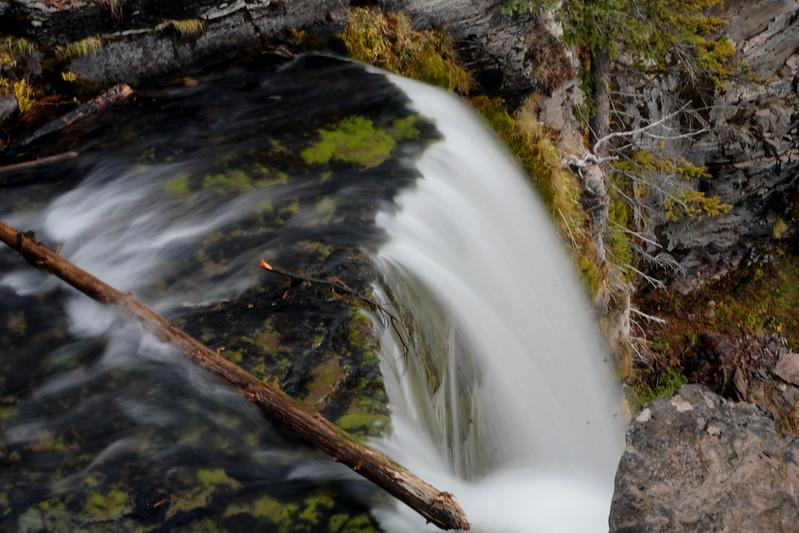 Tumalo Falls 5.JPG