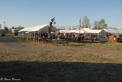 2013-05-28