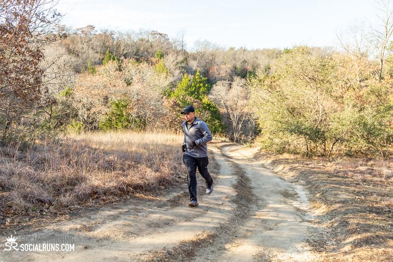 SR Trail Run Jan26 2019_CL_4540-Web.jpg