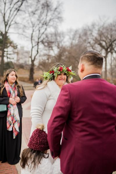 Justin & Tiffani - Central Park Wedding (104).jpg
