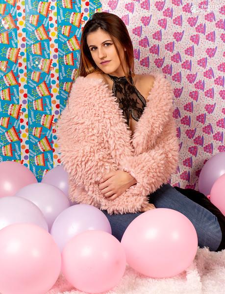 TJP-1320-BirthdaySydney-23-Edit.jpg