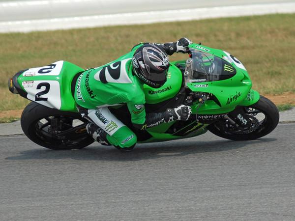 AMA Superbike Virginia 44.jpg