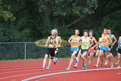 Additional Photos - 2014 Ron Warhurst Mile