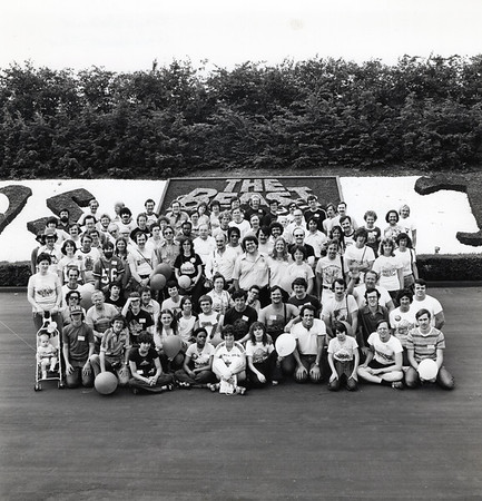 1979 Events