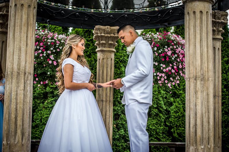 Vanessa Farmer wedding day-208.jpg